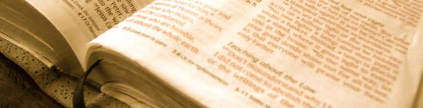 siti di ricerca per la coppia cristiana siti per conoscere ragazze